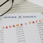 O Escândalo dos Panama Papers