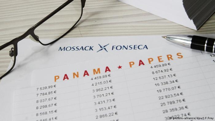ef8dd7fcedfb5 O Escândalo dos Panama Papers MaisOpinião