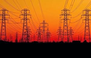 """As """"rendas excessivas"""" têm a ver com um sector estratégico nacional que é o fornecimento de energia elétrica ao país."""