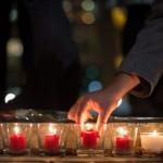 A Dimensão Cultural dos Actos Terroristas de Paris