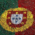 Portugal em grande no desporto!