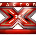 Factor X e X Factor não são a mesma coisa