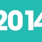 Votos para 2014 – Nuno Araújo