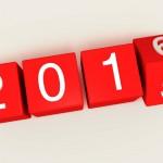 Balanço de 2015 – O Ano de Paris e dos Leitores Compulsivos