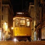 O 28 de Lisboa