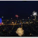 Barcelona em Festa – Venham daí os Petardos
