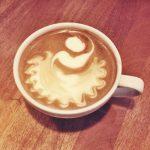 Café, Açúcar e Depressão – Unidos por um bem melhor!