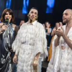 Eurovision Song Contest 2019 – Portugal e Conan Osiris