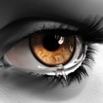 A Lágrima – Viriato Queiroga