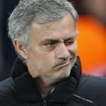 Mourinho: O Pragmático Especial.