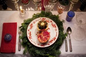 Portugal também tem uma tradição natalícia um pouco estranha, mas muito simbólica