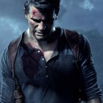 Uncharted 4: o final de Nathan Drake?