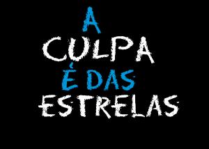 A_CULPA_DAS_ESTRELAS