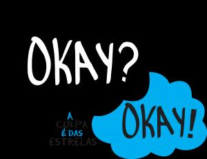 A_CULPA_DAS_ESTRELAS Logo