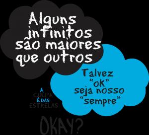 A_CULPA_DAS_ESTRELAS_09_LOGO