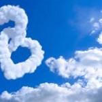 Amor: existe vários tipos?