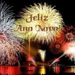 Um Bom Ano para si, e para si, e para si, e para si também…