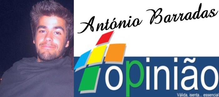 AntónioBarradasLogo