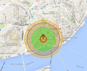 Ataque nuclear em Lisboa_2