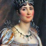 Madame de Beauharnais