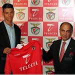 Este Porto parece aquele Benfica