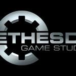 Bethesda vai ter a sua própria conferência na E3 2015!