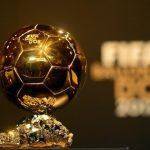 Neymar emendou erro e PSG aproveitou
