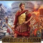 A César o que é de César