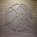 As canções da natureza de Afonso Pais