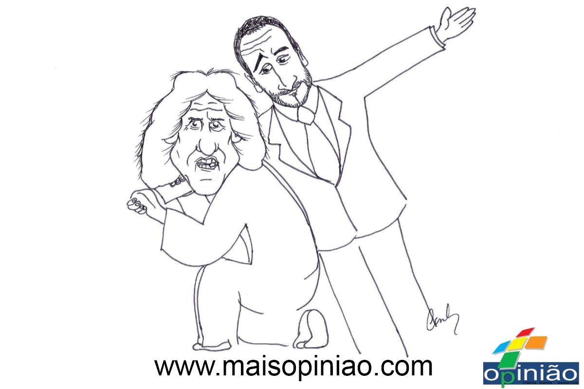Cartoon+op12052013