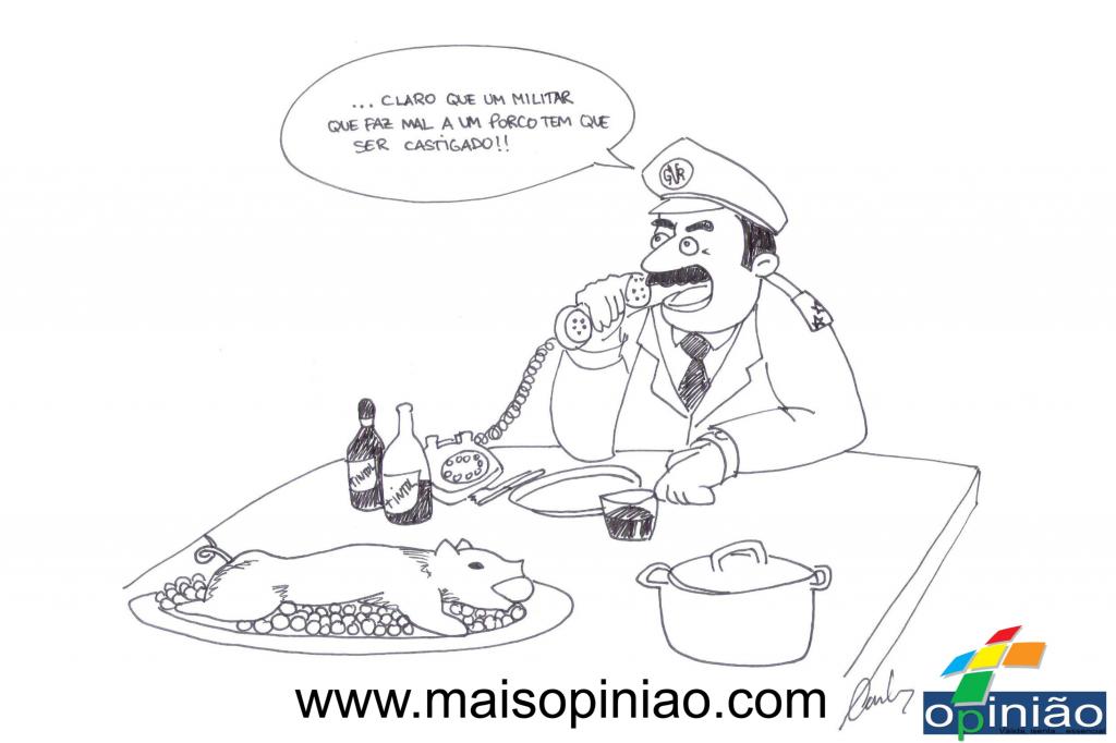 Cartoon+opFev