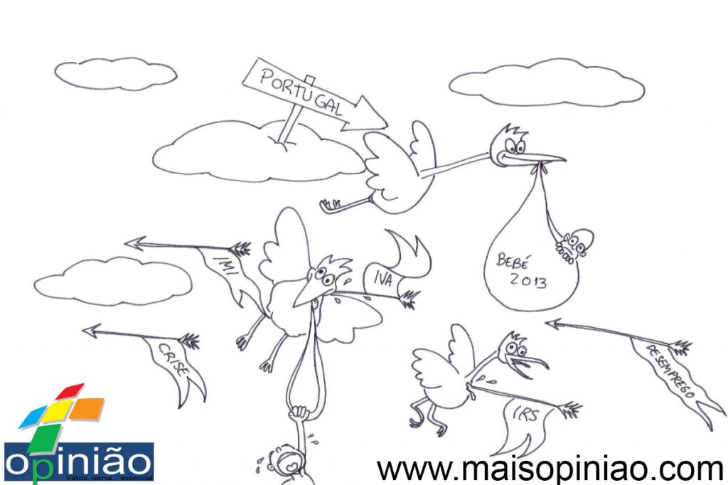 Cartoon+opJan13