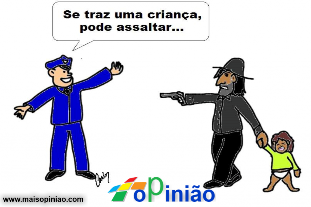 Cartoon+opassalto