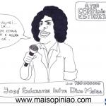 Cartoon Mês de Abril – Carlos Moreira