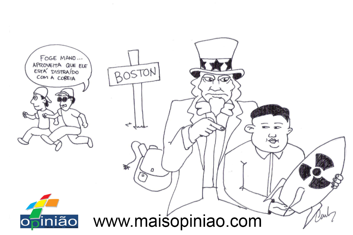 Cartoon+opAbr