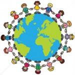 Dia Mundial da Criança – O embuste!