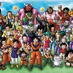 Pára Tudo: O Dragon Ball Está de Regresso!