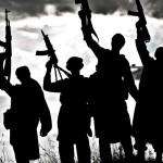 A Origem do Bem: o Extremismo Islâmico Europeu