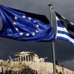 Não sou Grego, mas sou Europeu