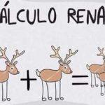 Anúncio: oferece-se uma cólica renal!