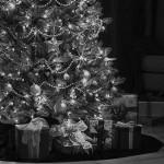 Doces de Natal, música, monólogos e um prato a mais na mesa!