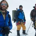 Era uma vez no cinema: Everest