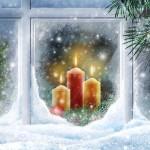 Sonho de Natal
