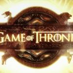 Game of Thrones arruinou a minha vida! (Ou não…)