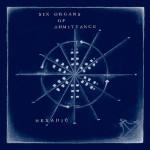 O universo prolífico de Ben Chasny