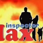 Inspector Max – O Estranho Caso da Eterna Repetição