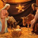 Auxiliar de memória para auxiliar a compreender quem foi Jesus de Nazaré