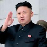 Caricaturas Reais: O problema existencial de Kim Jong-un – Viriato Queiroga