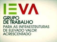 Logo GT IEVA