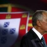 Marcelo Rebelo de Sousa: carta aberta ao professor